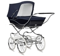 Picture of Kensington Luxury Pram