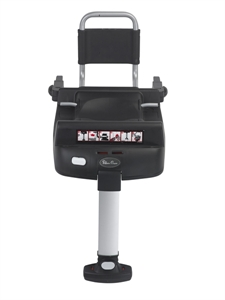 Picture of Ventura ISOFIX Base  € 159.95
