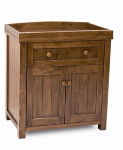 Picture of DEVONSHIRE DRESSER