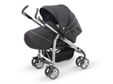 Picture of 3D Pushchair package €599.00