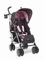 Picture of Pop Classic Pushchair  €170.00