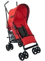 Picture of Micro Stroller was €109.95 NOW €99