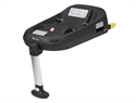 Picture of Simplicity ISOFIX Base