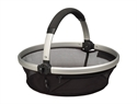 Picture of Surf Round Basket €39.95
