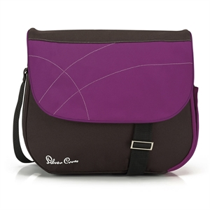 Picture of CHANGING BAG DAMSON