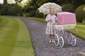 Picture of Blossom Dolls Pram