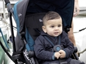 Picture for category For Pushchairs
