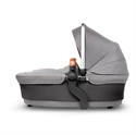 Picture of Wave Carrycot