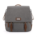 Picture of Luxury Changing Bag