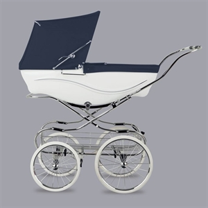 Picture of Kensington Pram