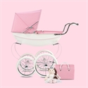 Picture of Princess Dolls Pram