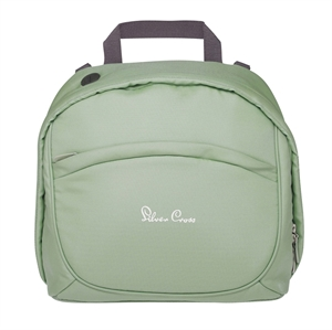 Picture of HALO CHANGING BAG GREEN TEA