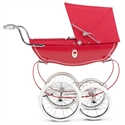 Picture of Chatsworth Dolls Pram
