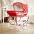 chatsworth dolls pram