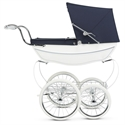 Picture of Oberon Dolls Pram