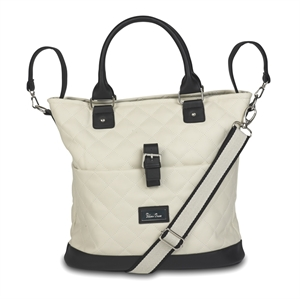 Picture of CHANGING BAG ELEGANCE