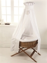 Picture of HONEY POT DRAPE & DRAPE STAND