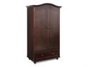 Picture of DORCHESTER WARDROBE