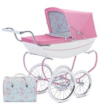 Picture of Blossom Doll's Pram