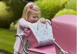 Picture for category For Doll's Prams