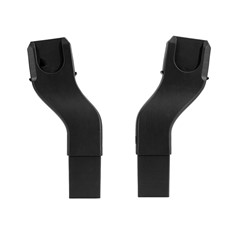 Picture of Wave Universal Car Seat Adaptors (Out of stock)