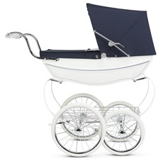 Picture of Oberon Doll's Pram