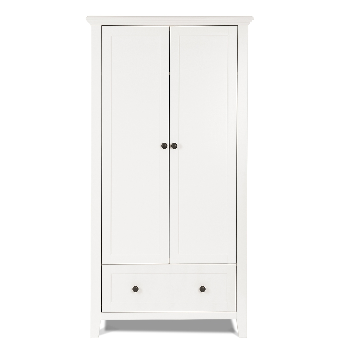 Picture of Nostalgia Wardrobe (Out of stock)