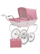 Picture of Chatsworth Doll's Pram
