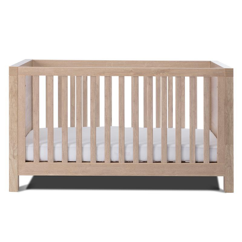 Picture of Camberwell Cot Bed