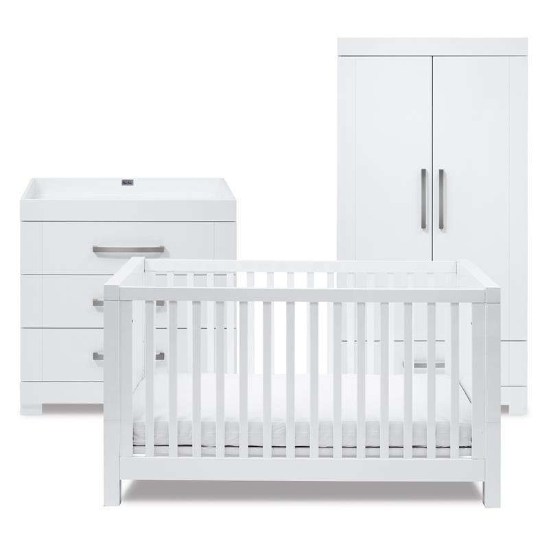 Picture of Notting Hill Nursery Set