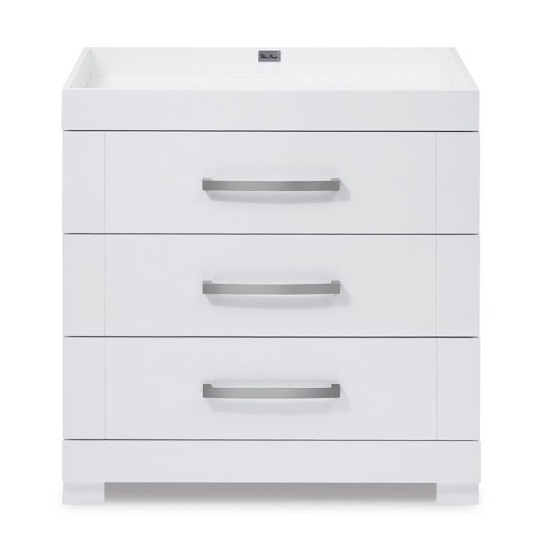 Picture of Notting Hill Dresser
