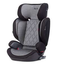 Picture of Discover Car Seat