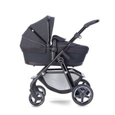 Pacific-Autograph-Pram-Ink-Side-View