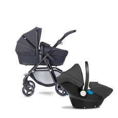 Pacific-Pram-with-Simplicity-Car-Seat