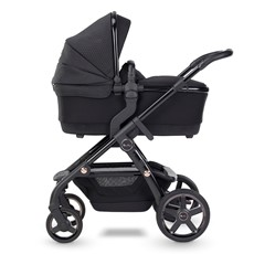 WAVE ECLIPSE CARRYCOT