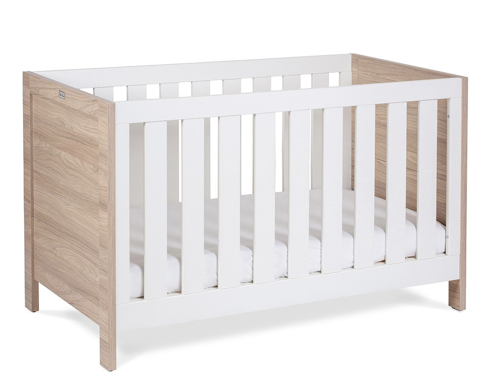 Finchley cot bed